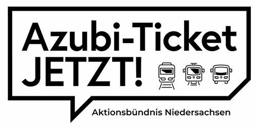 Azubi-Ticket jetzt